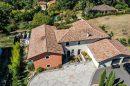 Maison 400 m² Écully OUEST LYON 13 pièces