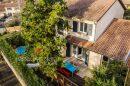 Maison 117 m² Champagne-au-Mont-d'Or OUEST LYON 6 pièces