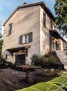 Maison Champagne-au-Mont-d'Or OUEST LYON 117 m² 6 pièces