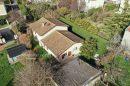 Maison Craponne  101 m² 4 pièces