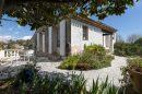 154 m²  6 pièces Vence  Maison