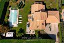 Maison Lucenay OUEST LYON 6 pièces 220 m²