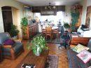 Appartement  4 pièces 94 m²