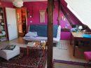Appartement   54 m² 2 pièces