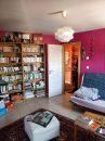 54 m² 2 pièces Appartement