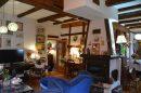 Appartement 139 m² 5 pièces Schiltigheim