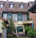 Appartement 139 m²  Schiltigheim  5 pièces