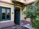 Appartement 5 pièces Schiltigheim   139 m²