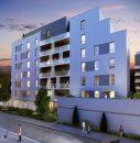 Appartement 38 m² Lingolsheim  2 pièces