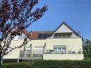 Appartement  Entzheim  3 pièces 64 m²