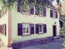 Maison 125 m² 4 pièces Gundershoffen