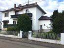 Maison 165 m² 7 pièces Haguenau