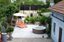 5 pièces  127 m² Maison