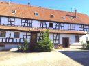 Maison  355 m² 10 pièces