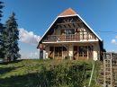Maison 190 m²  7 pièces