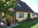 186 m² Maison 7 pièces