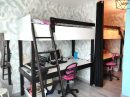 130 m²  Maison 6 pièces