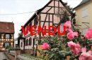 Maison 125 m² 5 pièces Benfeld