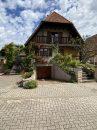 112 m² 6 pièces Maison BENFELD