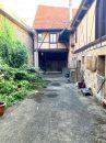 Maison Hurtigheim  160 m² 5 pièces