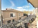 Appartement  120 m² 4 pièces Nîmes