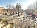 4 pièces 120 m²  Nîmes  Appartement
