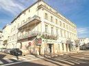 Appartement  4 pièces Nîmes  120 m²