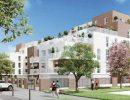 Programme immobilier Noisy-le-Grand  0 m²  pièces