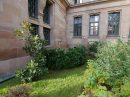 Appartement Strasbourg Orangerie - Forêt Noire 3 pièces 64 m²