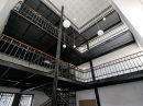 64 m² 3 pièces  Appartement Strasbourg Orangerie - Forêt Noire