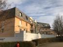 28 m² Appartement Strasbourg Robertsau 1 pièces