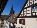 Appartement Strasbourg HYPER CENTRE 69 m² 3 pièces