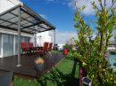 Appartement  Strasbourg  119 m² 6 pièces