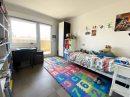 5 pièces  Appartement Strasbourg ROBERTSAU 115 m²
