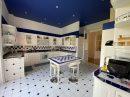 Appartement 320 m²  6 pièces Strasbourg