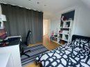 Appartement  Strasbourg Robertsau 5 pièces 86 m²