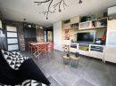 4 pièces Strasbourg Roberstau Appartement 60 m²