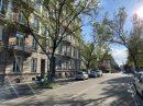 93 m²  Strasbourg Golbery 4 pièces Appartement