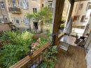 Appartement 93 m² 4 pièces Strasbourg Golbery