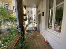4 pièces Appartement Strasbourg Golbery 93 m²
