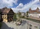 Appartement 110 m² Strasbourg Hyper Centre - Saint Thomas 4 pièces