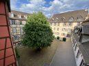 Strasbourg Hyper Centre - Saint Thomas 110 m² Appartement 4 pièces