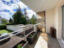 3 pièces 65 m² Appartement Strasbourg Robertsau
