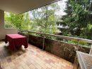 Appartement 80 m² Strasbourg Robertsau 4 pièces