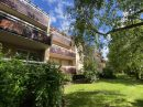 Appartement Strasbourg Robertsau  4 pièces 80 m²