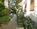 Appartement  107 m² Bischheim  4 pièces