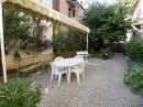 Bischheim  107 m²  4 pièces Appartement