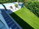 Maison 205 m² 7 pièces Souffelweyersheim