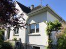 Maison 128 m² Strasbourg Robertsau 6 pièces