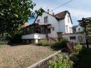 6 pièces 141 m² Maison  Mundolsheim